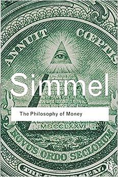 shop История и философия химии: Учебное пособие 2011