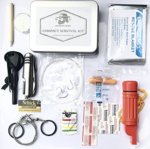 12-Piece-Compact-Survival-Kit-Essential-Items-For-Survival-in-A-Compact-Tin-BONUS-Sewing-Kit-First-Aid-Items-Included