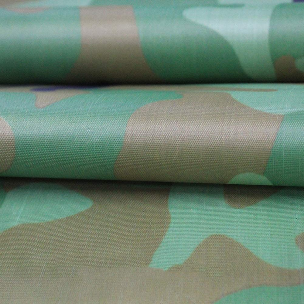 Color : A, Size : 1/×5m 51 Tallas Malla Sombra De RedBloqueador Chihen Selva Red De Camuflaje Verde Adecuado for Al Aire Libre Interior Verdeado Decoraci/ón Cubriendo La Red