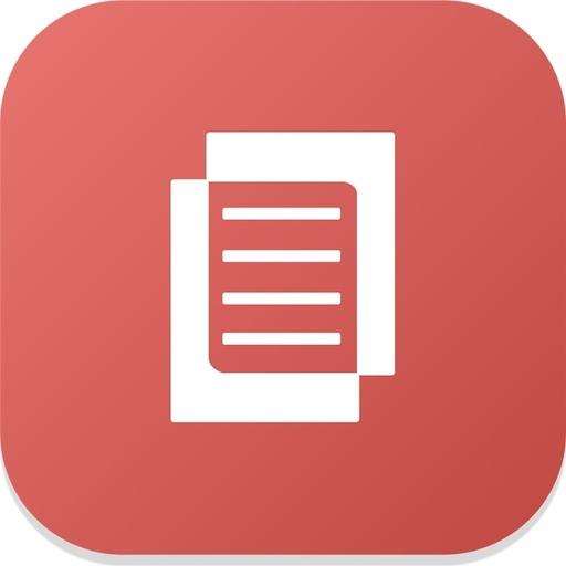 OnePgr Messaging App