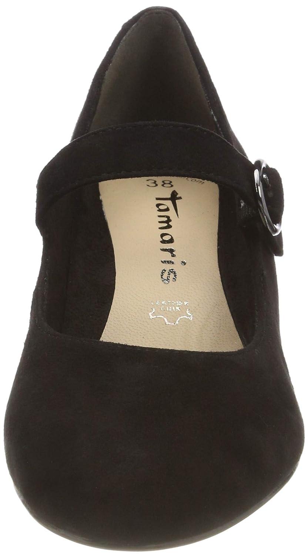 Femme et Chaussures Tamaris 24401 21 Sacs Escarpins q0tTZ