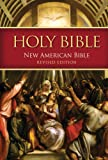 NABRE - New American Bible Revised Edition