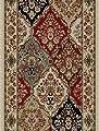 Kane Carpet - DaVinci Collection