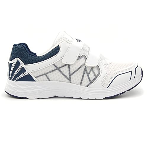 Nike - Zapatillas de Material Sintético para mujer multicolor Size: 44.5  26 EU  Talla 38 EU 0MyMZnux