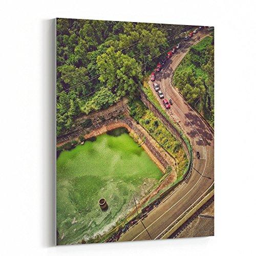 Eye Care Bangalore - 5