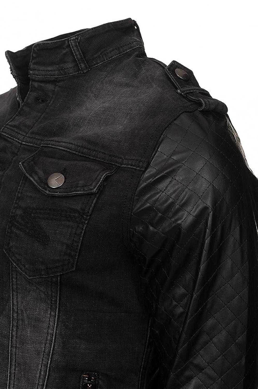 CIPO & BAXX Men's Jacket C44605