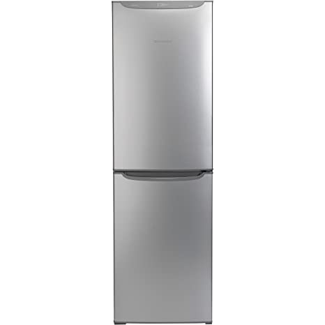 Hotpoint STF200WG Independiente 297L A+ Grafito nevera y ...