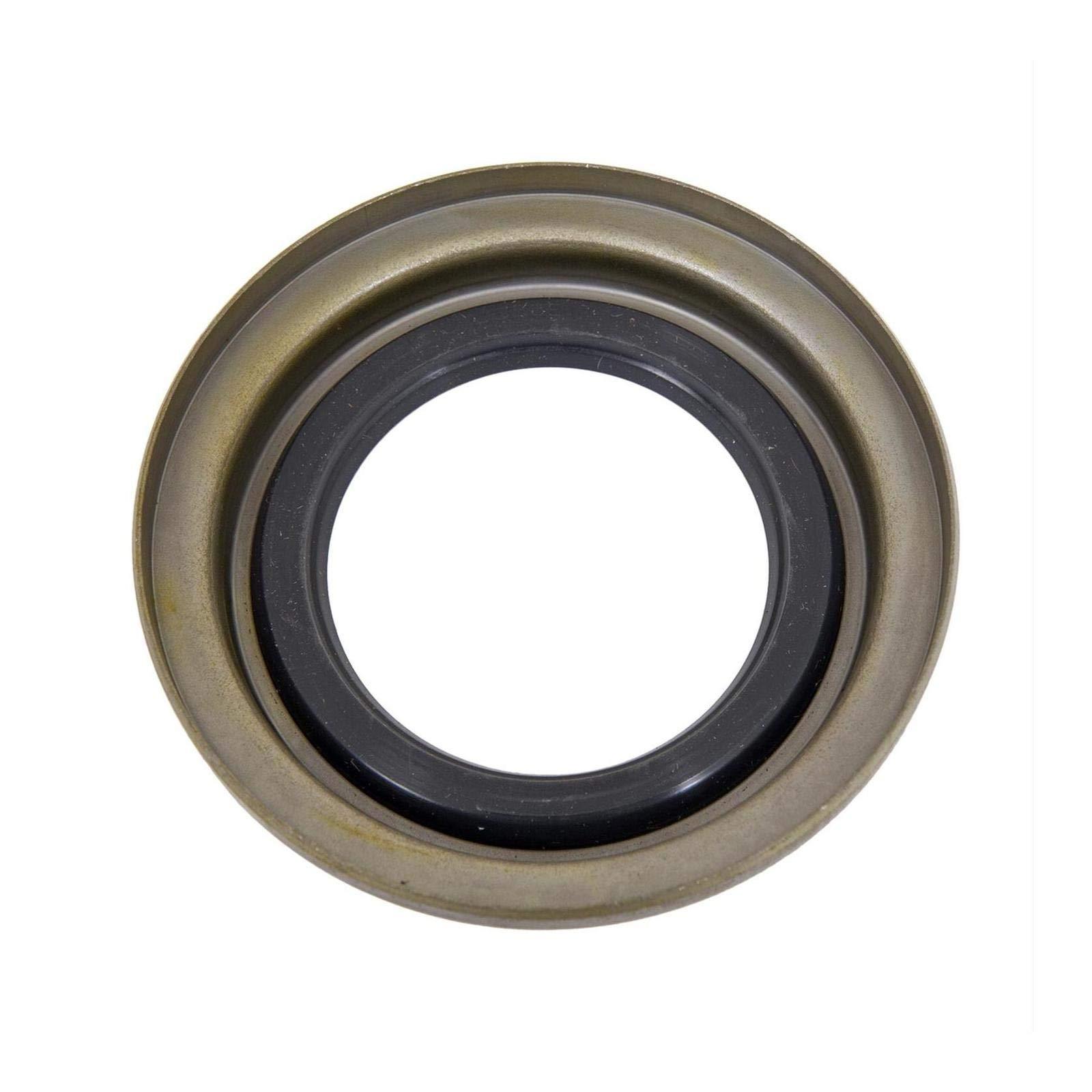Spicer 41777 King Pin Seal