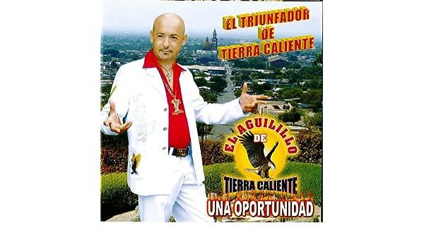 El Gorras by El Aguilillo De Tierra Caliente on Amazon Music - Amazon.com