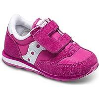 Saucony Sneaker Baby Jazz