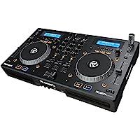Numark Mixdeck Express - Controlador de DJ