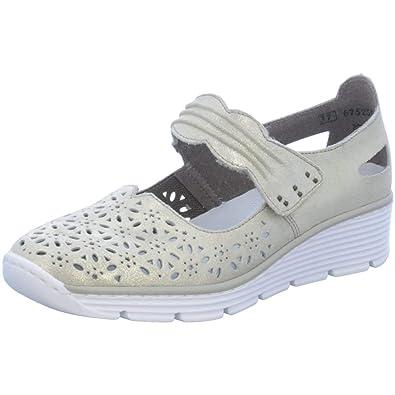 1 Schuhe Powerlift Herren Sale Adidas Schweiz 3 K13uFJTlc5