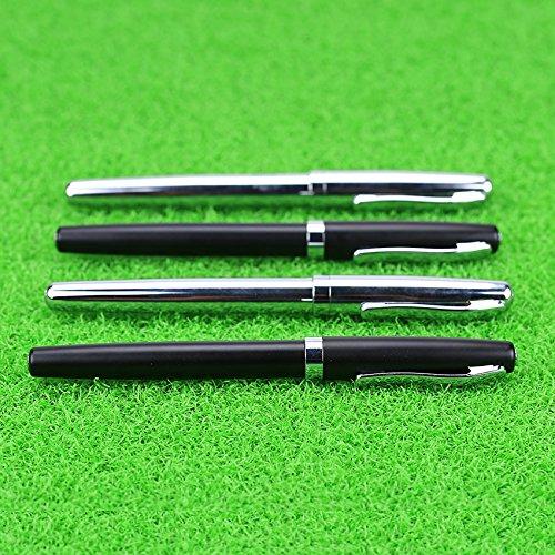 Cruiser Fiber Optic Cleaving Tool Pen-Type Carbide Cutting Tool