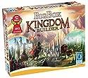 キングダムビルダービッグボックス (Kingdom Builder: Big Box) ボードゲーム
