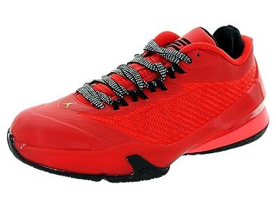 najlepsze oferty na sprzedawane na całym świecie bliżej na Jordan Cp3.VIII Basketball Gradeschool Boy's Shoes