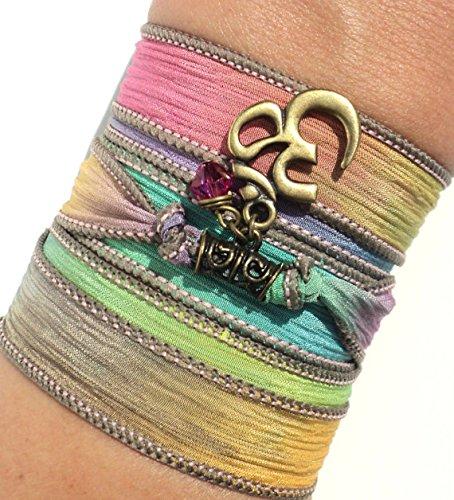 wrap armband