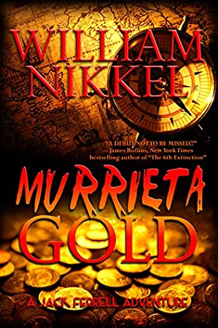 Murrieta Gold