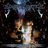 Winterheart's Guild [2 LP]