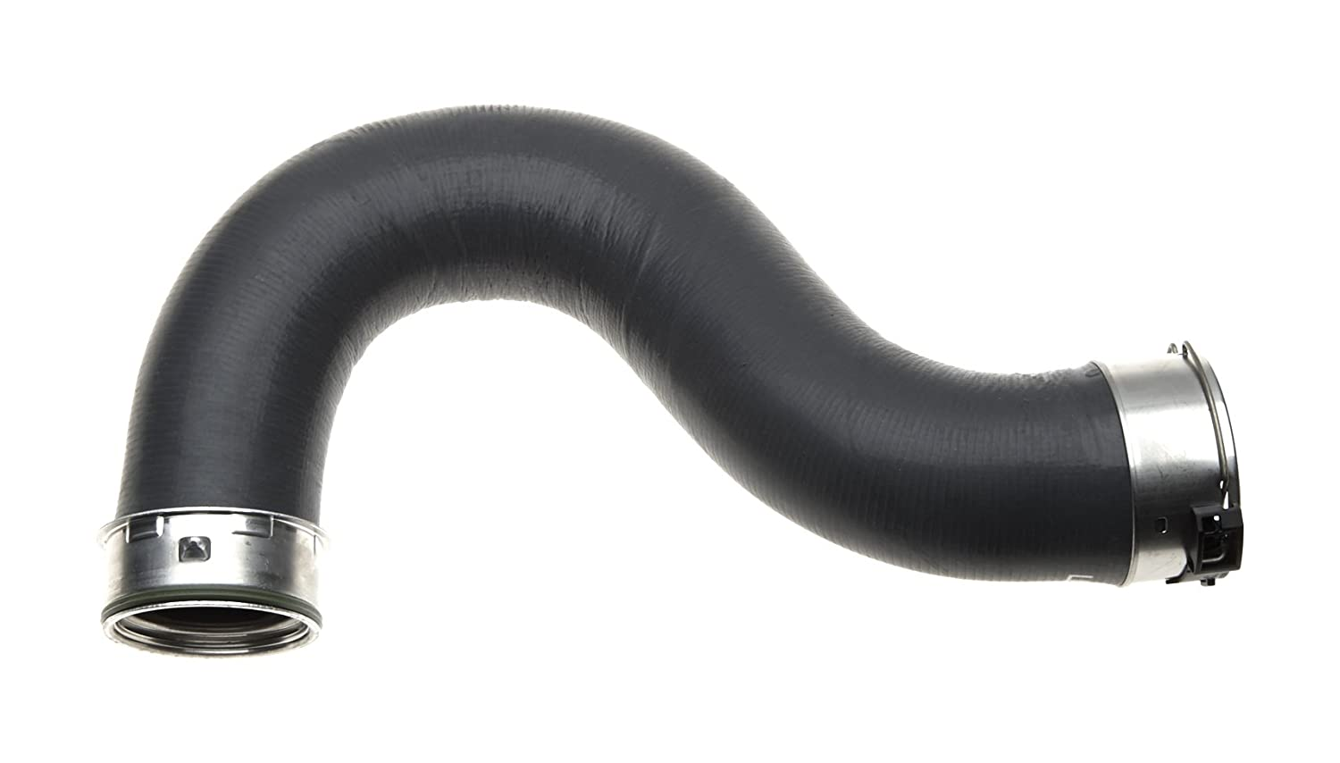 ACDelco 26269 Professional Turbocharger Hose