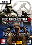 Red Orchestra 2 - édition gold