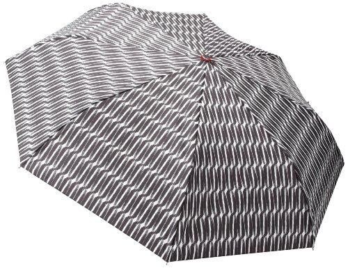 shedrain-umbrellas-auto-open-and-close-compact-fashion-umbrella-celine-one-size