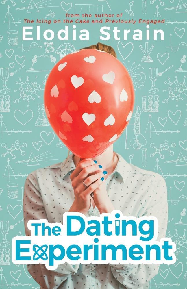 Känslomässiga dating frågor