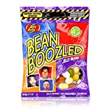 Jelly Belly BEANBOOZLED Jelly Beans bagged Net 54g