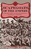 #8: Scapegoats of the Empire
