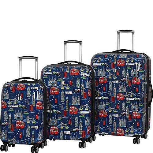 it luggage Virtuoso Hardside 3 Piece