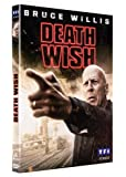 Death Wish [DVD + Copie digitale]