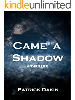 Primal fear kindle edition by william diehl mystery thriller came a shadow the shadow trilogy book 1 fandeluxe Image collections