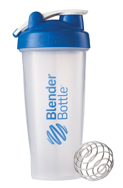 Product thumbnail for BlenderBottle Classic Shaker