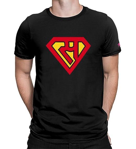 ab8dd41e066 Graphic Printed T-Shirt for Men   Women