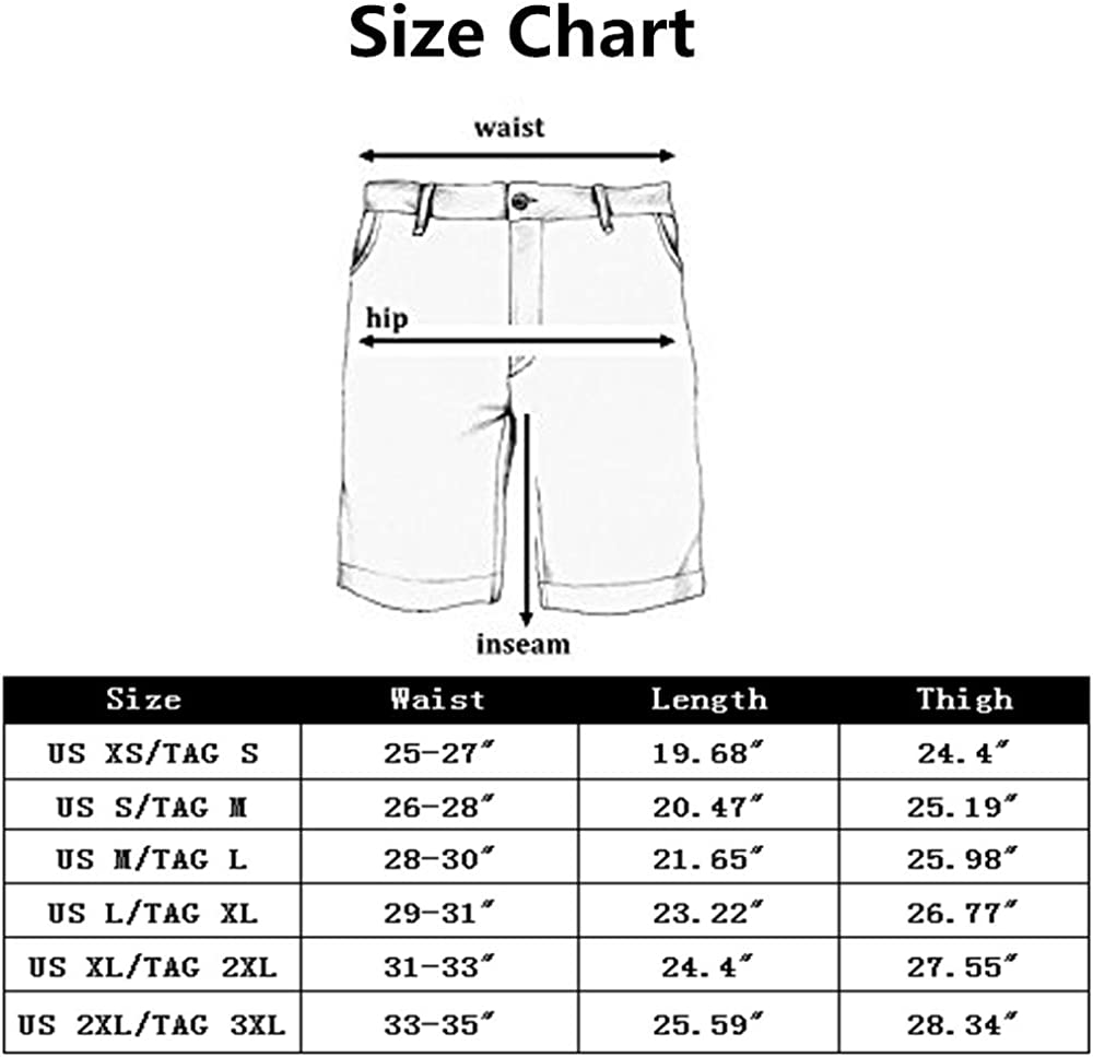 EVEDESIGN Mens Quick Dry Active Sport Shorts Performance Mesh Training Elastic Gym Shorts