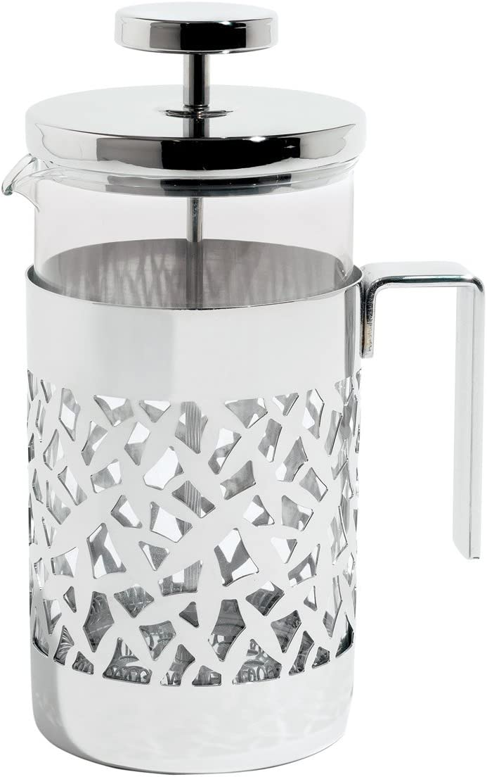 Alessi Cactus Press Filter Maker