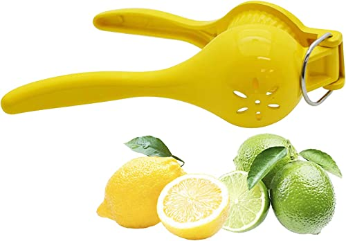 Imusa USA Victoria-70007 Wyciskarka do cytryn (Lemon Squeezer)