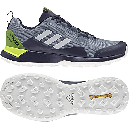 f30f1798 Adidas Terrex CMTK GTX, Zapatillas de Trail Running para Hombre ...