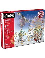 Knex Classic Ferris Wheel Building Set