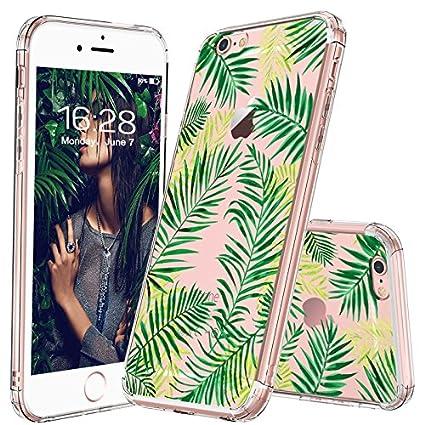 Amazoncom Mosnovo Iphone 6s Plus Casefashion Iphone 6 Plus Case