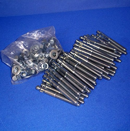 3-8-x-3-3-4-ankr-tite-wedge-anchors-new-lot-of-50