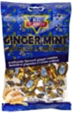 KC Ginger Mints (4 pack)