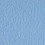 Polar Fleece Solid Sky Blue Fabric By The Yard