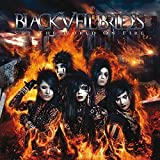 Set The World On Fire by Black Veil Brides (2011-06-14)