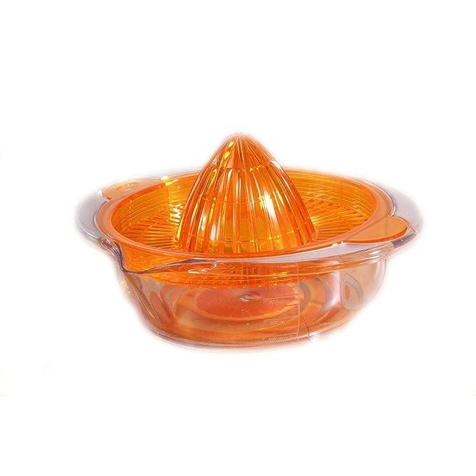 Citrus Juicer-