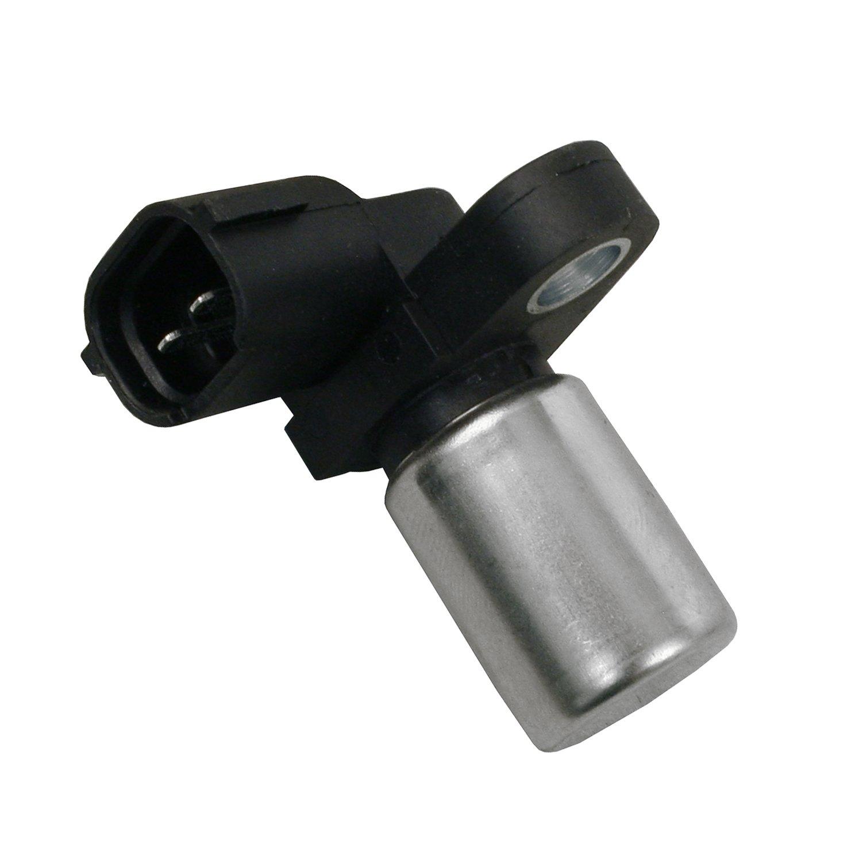 Beck Arnley 180-0571 Crank Angle Sensor by Beck Arnley