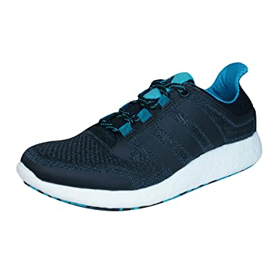 adidas Pureboost 2 Femmes chaussures de course