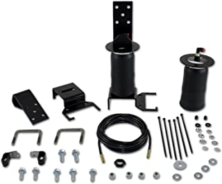 product image for AIR LIFT 59562 Ride Control Rear Air Spring Kit