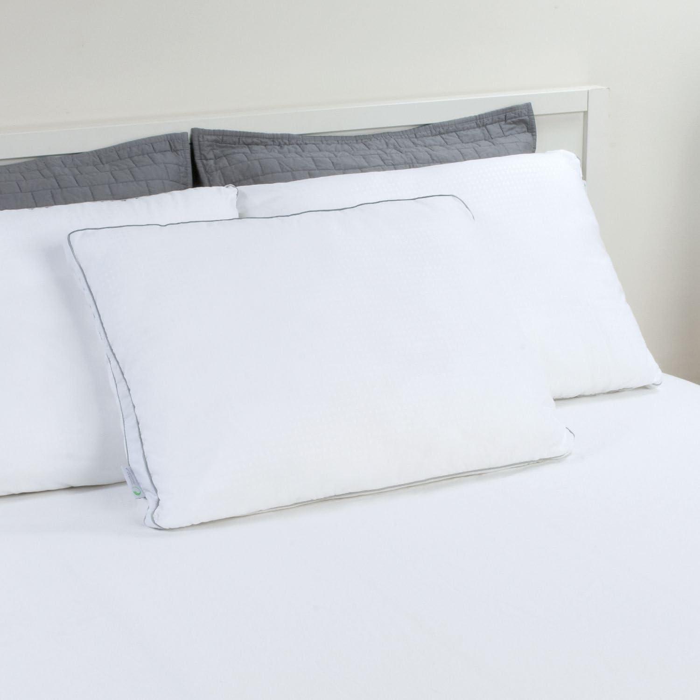 Dreamfinity Memory Core Pillow: Amazon