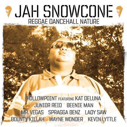 Manufacturer regenerated product Reggae Dancehall Nature 4 years warranty