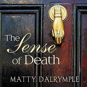 The Sense of Death Audiobook